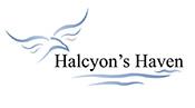 Halcyon's Haven